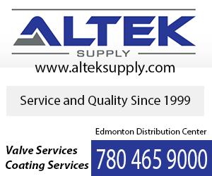 Contractors Ab Find The Best Contractors In Alberta